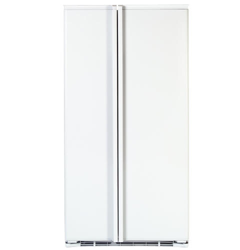 how to set the temperature on a profile arctica refrigerator