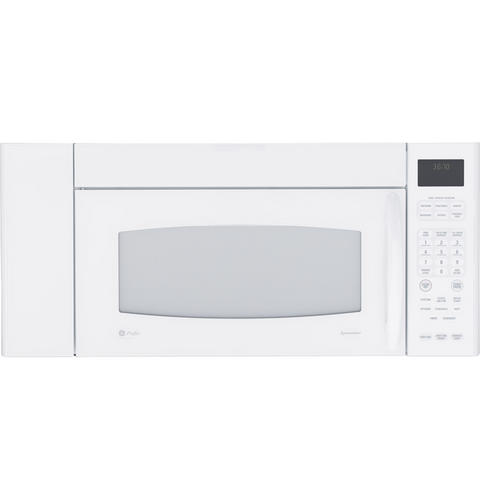 GE Profile Spacemaker® XL 1800 36