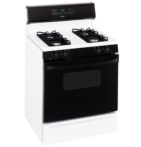 sears kenmore automatic dryers service manual