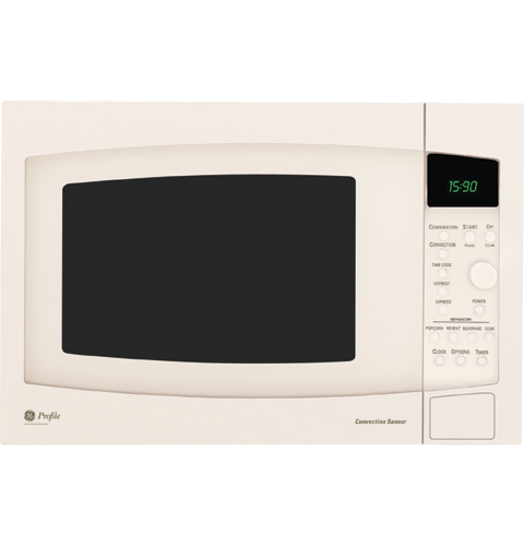 samsung sensor microwave instructions