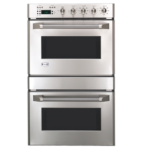 Ge Monogram 174 30 Quot Professional Style Double Wall Oven