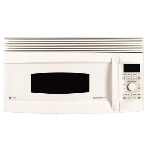 Intellichef Microwave Bestmicrowave