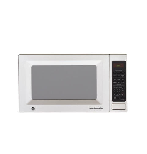 Ge Countertop Microwave Oven Je1860sh Liances