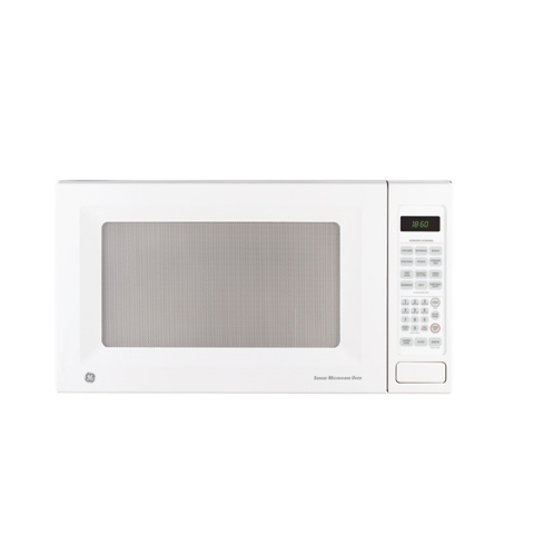 Countertop Dishwasher Ge : GE? Countertop Microwave Oven JE1860WH GE Appliances