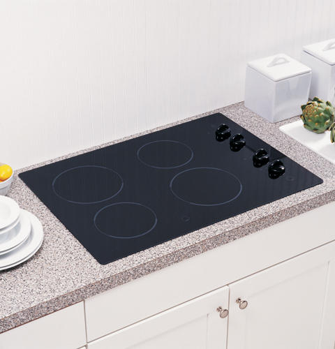 induction cooktops pros and cons