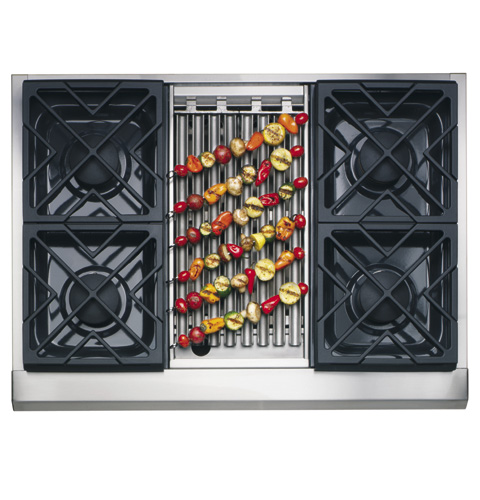 Electric hob downdraft cooktops 30 inch electric stovetop are