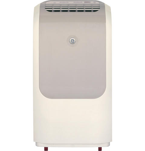 GE® Portable 120 Volt Room Air Conditioner | APH10AA | GE Appliances