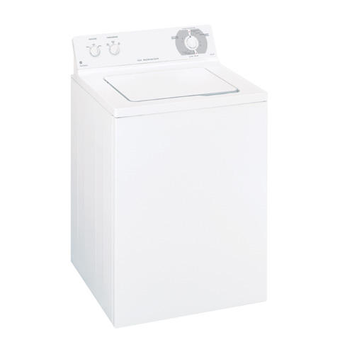 GE Appliances Product Search Results on
