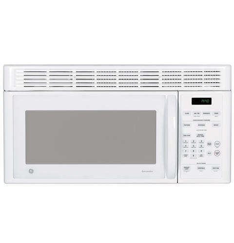 Ge Profile Cooktop Replacement Parts General Electric
