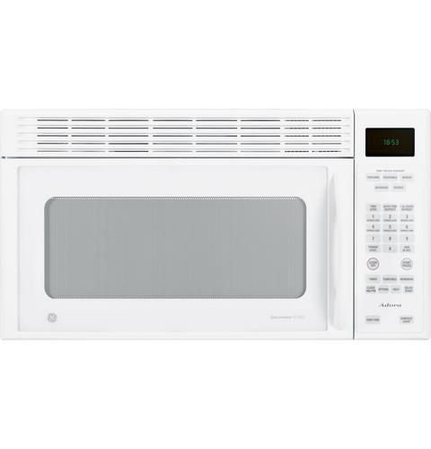 Adora series by GE® 1.8 Cu. Ft. Microwave Oven