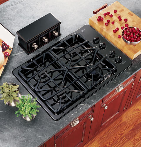 induction cooktop toaster and toaster oven combo