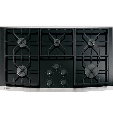 what is the best oven and cooktop to buy