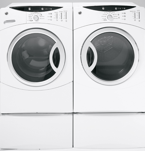 Ge top-load washer disassembly – washing machine repair help youtube.