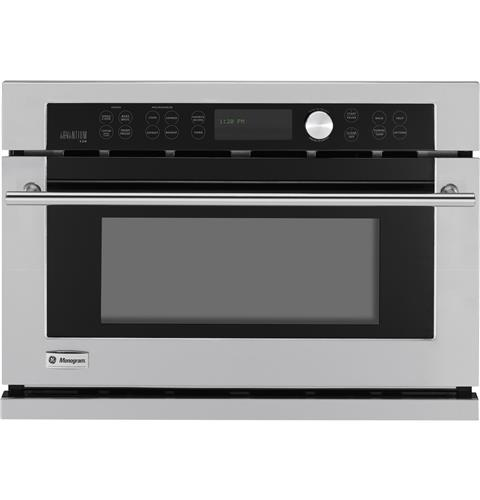 frigidaire cooktop glass replacement