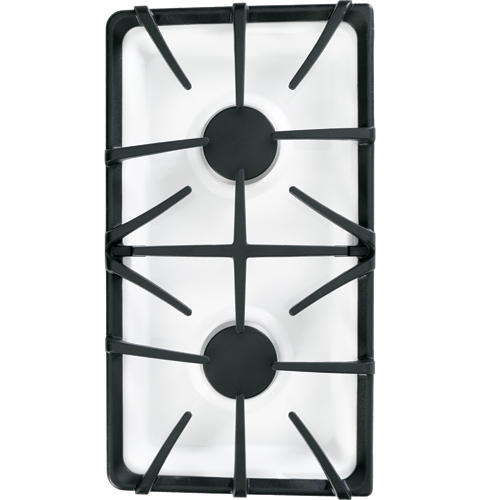 JXGB90W | GE Profile™ Gas Cooktop Module | GE Appliances Parts