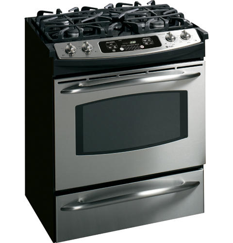 Model Search   JGS905SEK1SS   Ge Gas Oven Wiring Diagram Jgs905sek2      GE Appliances Parts and Accessories