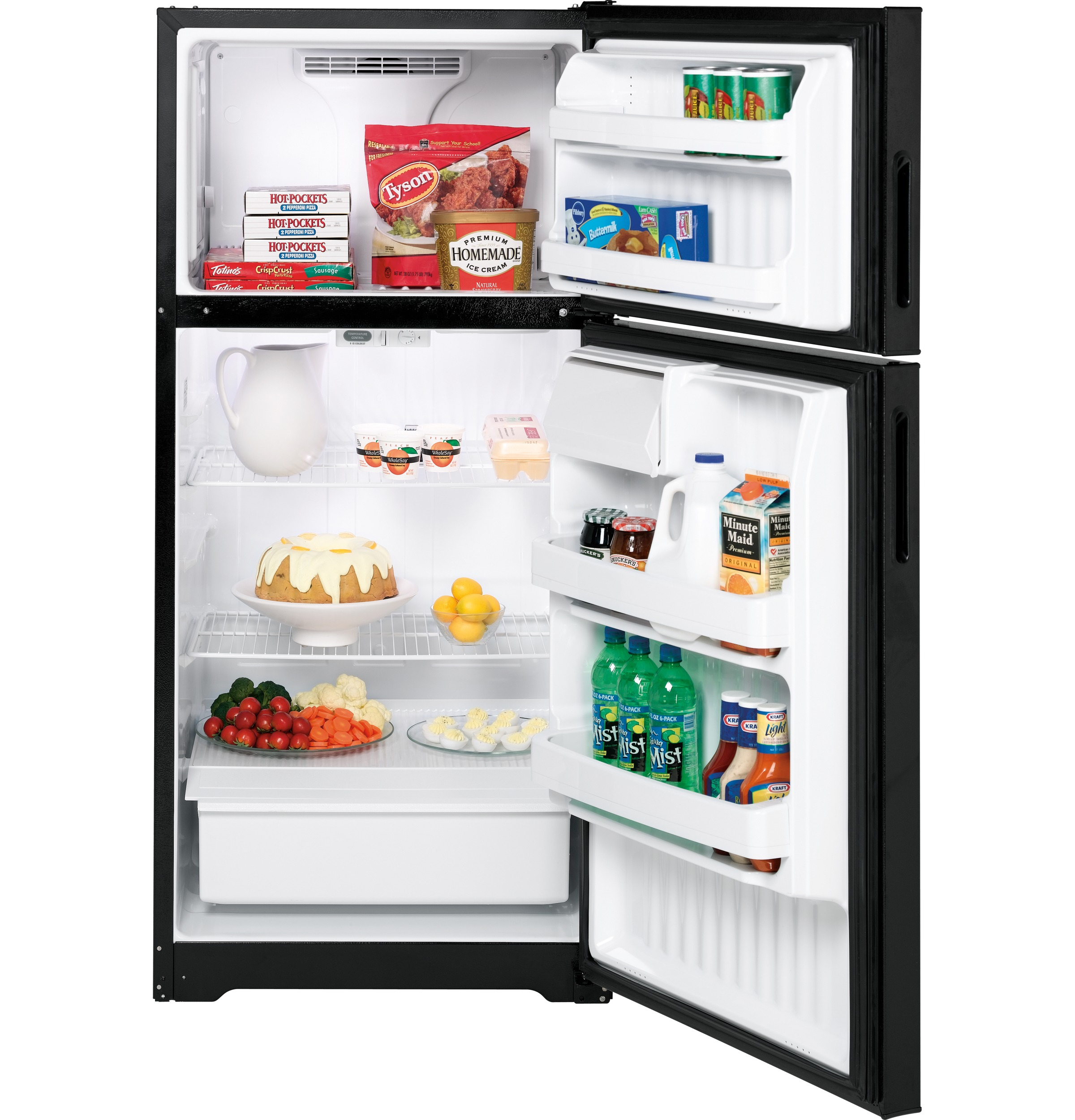 Unique Home Depot Haier Refrigerators Insured By Ross