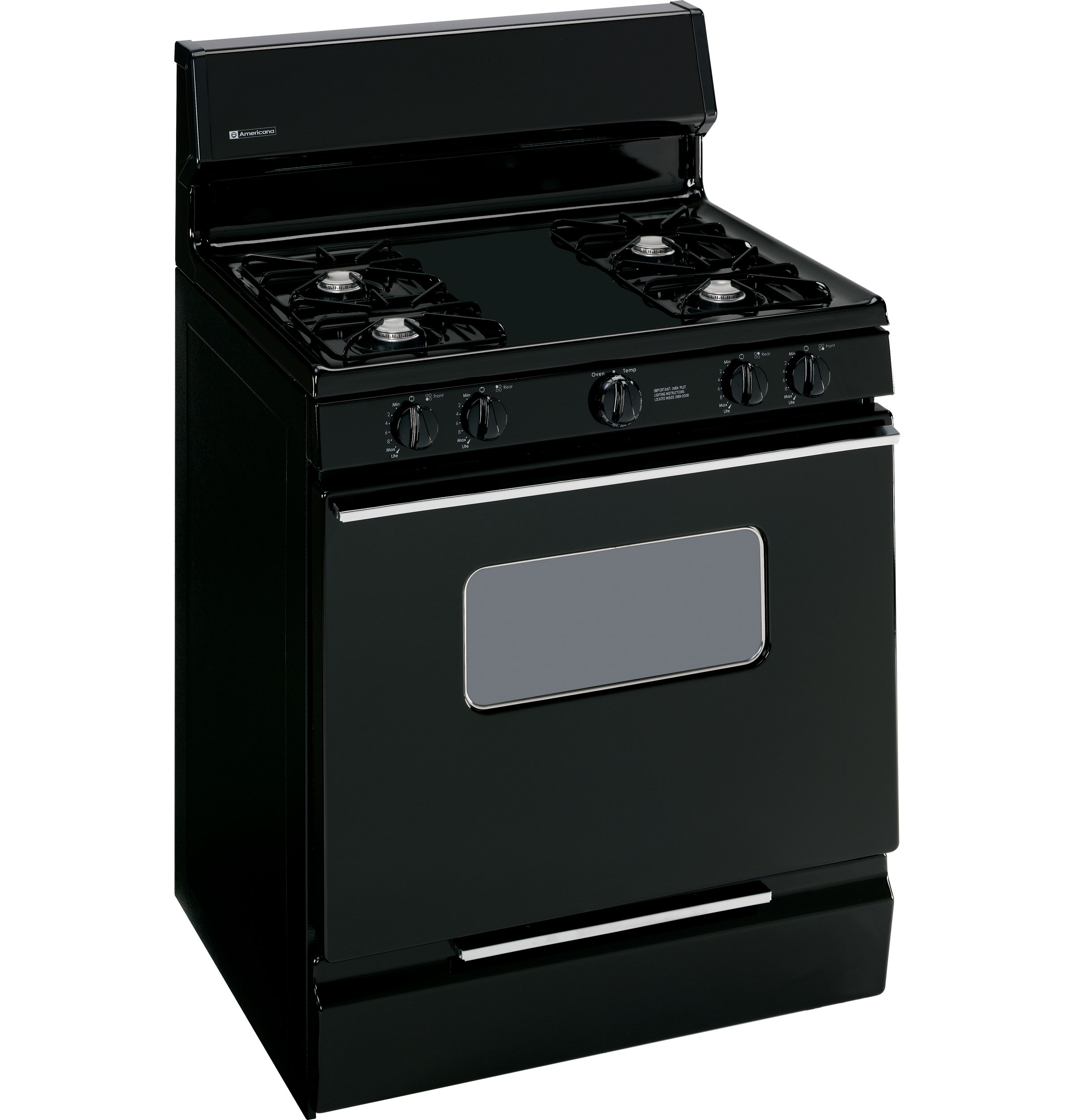 Ge 2 Burner Cooktop Shop GE Profile Burner 4 3 Cu Ft 2 5