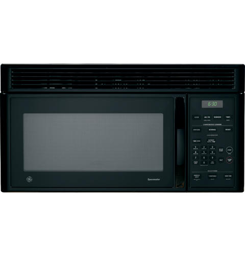 microwave oven wiring diagram ge jvmbh microwave auto ge spacemaker 1 4 cu ft capacity 950 watt microwave oven on microwave oven wiring diagram