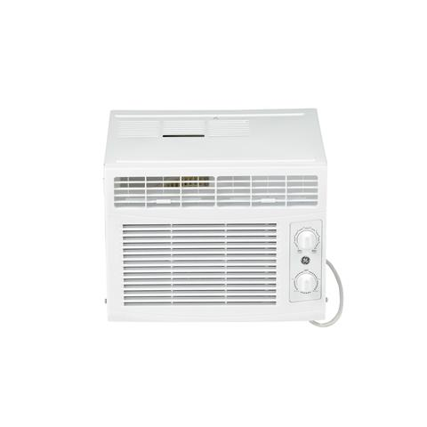 GE® 115 Volt Room Air Conditioner | AHV05LY | GE Appliances