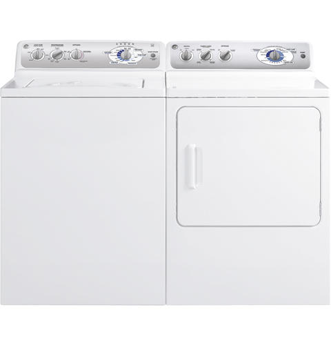 ge® 4 1 iec cu ft colossal capacity high efficiency washer product image product image product image