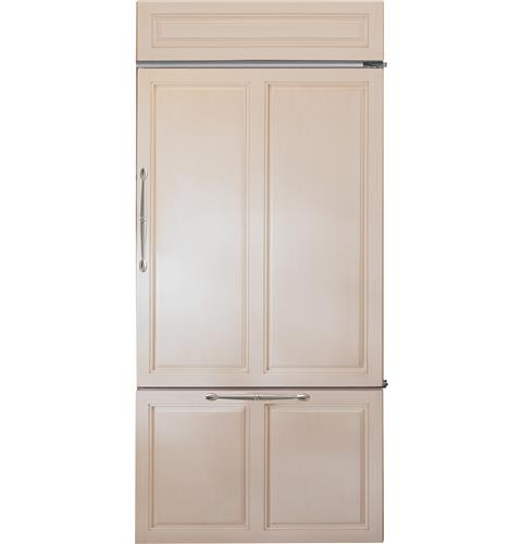 """Thumbnail of Monogram 36"""" Built-In Bottom-Freezer Refrigerator - AVAILABLE EARLY 2020"""