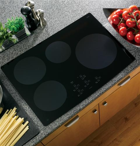 Model Search   PHP900DM2BB   Ge Induction Cooktop Schematic      GE Appliances Parts and Accessories
