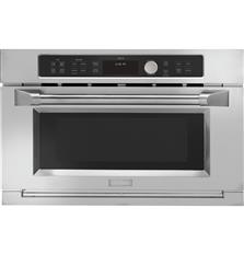Built-In Oven with Advantium® Speedcook Technology - 240V