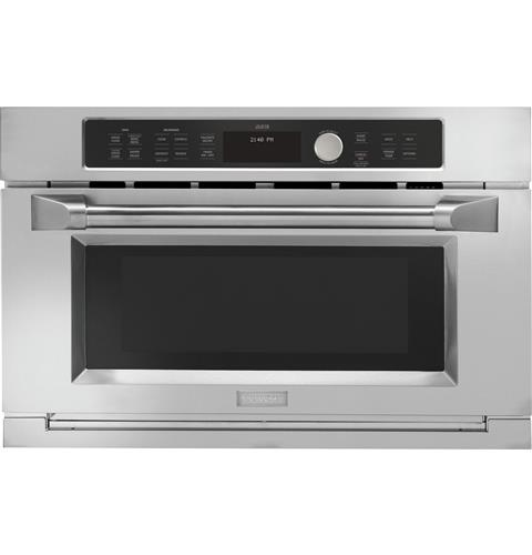 Zsc2202jss Monogram Built In Oven With Advantium Sdcook Technology 240v Liances