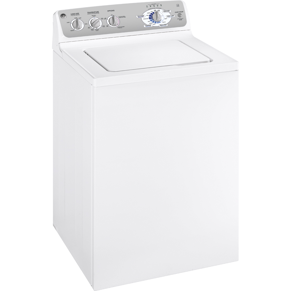 ge® 4 1 iec cu ft colossal capacity high efficiency washer product image product image product image product image product image