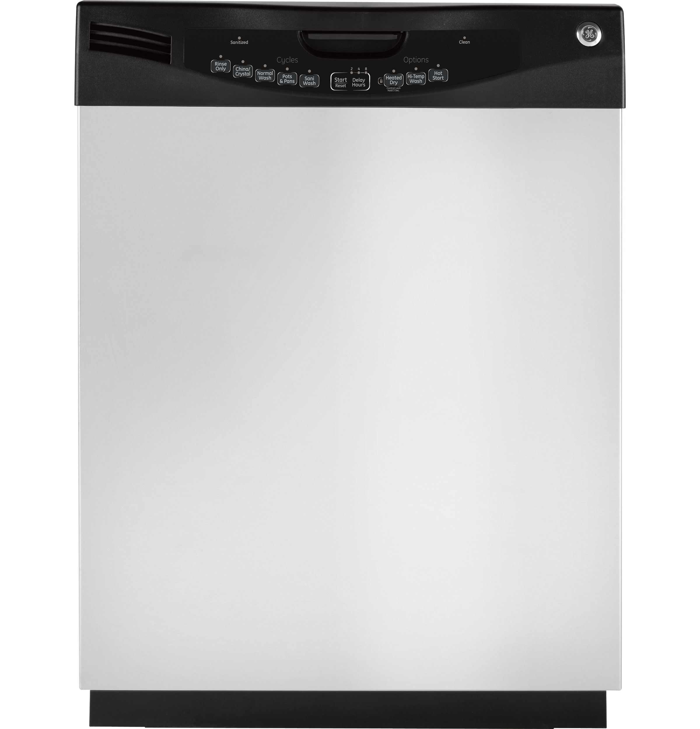 content ge doesn have rack but review lower spacious countertop reviewed t is lot dishwashers reviews dishwasher of a com the s portable