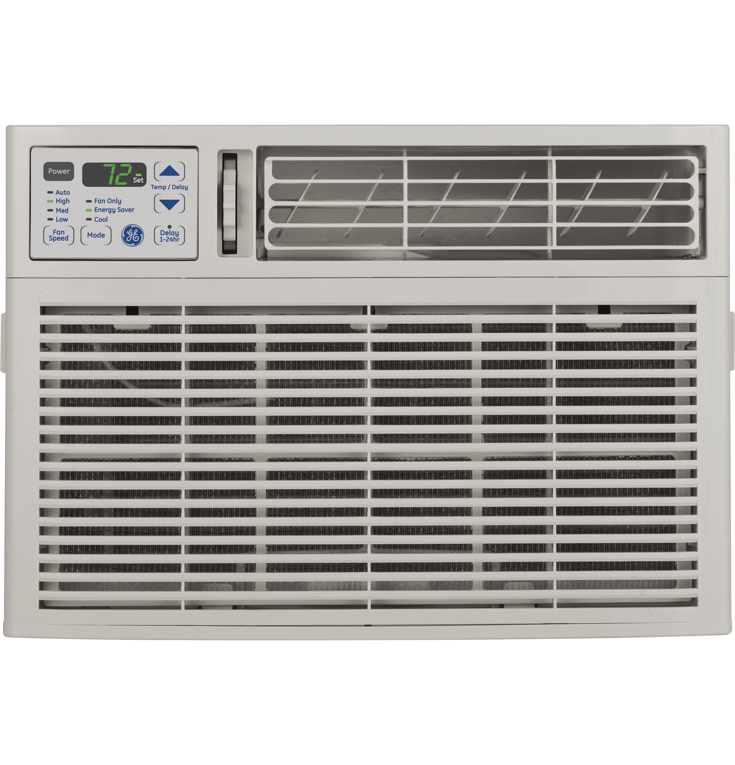 Ge 174 115 Volt Room Air Conditioner Aen08lq Ge Appliances