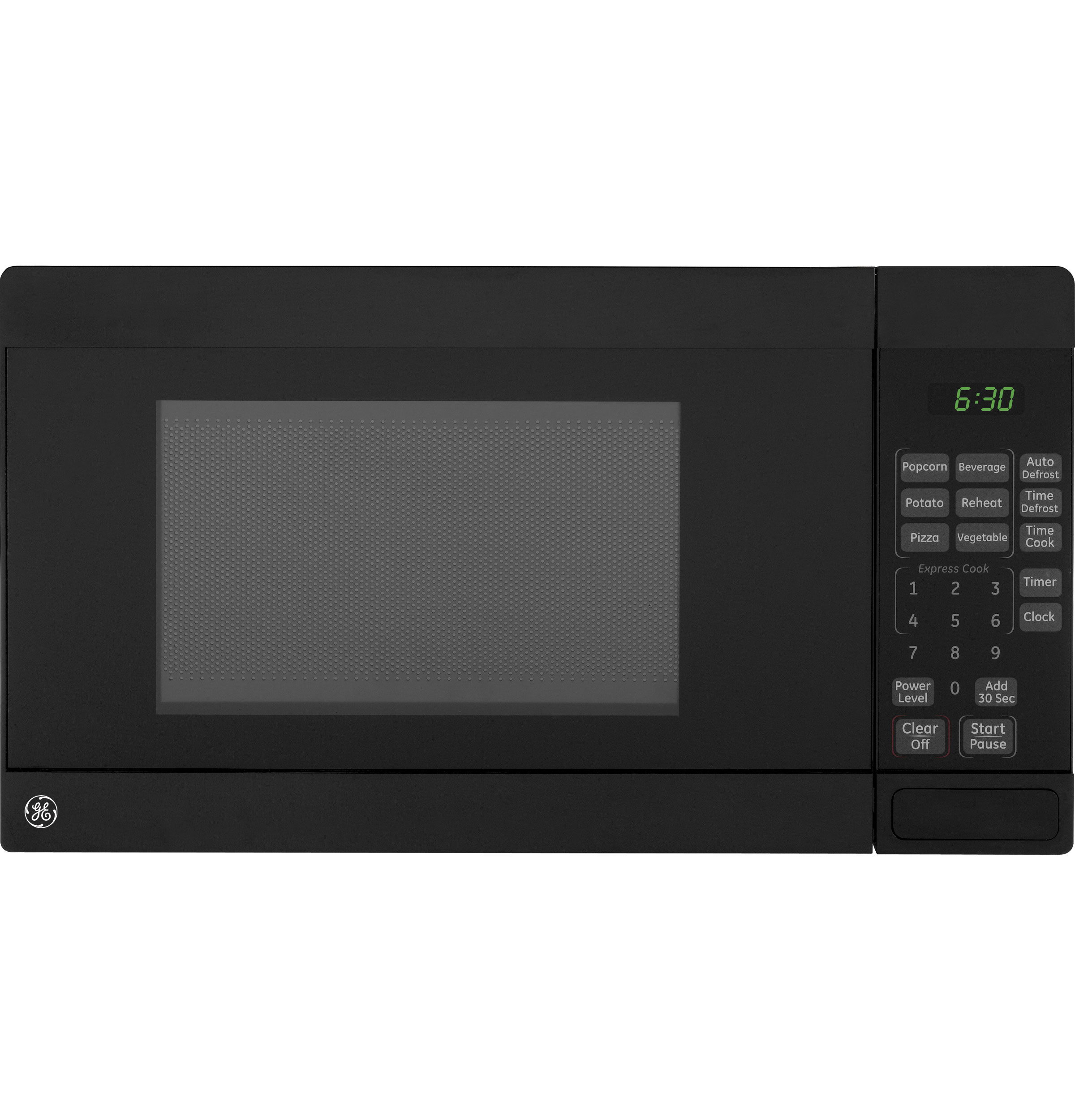 Countertop Microwave Oven Reviews : Microwave Oven: Countertop Microwave Convection Oven Reviews