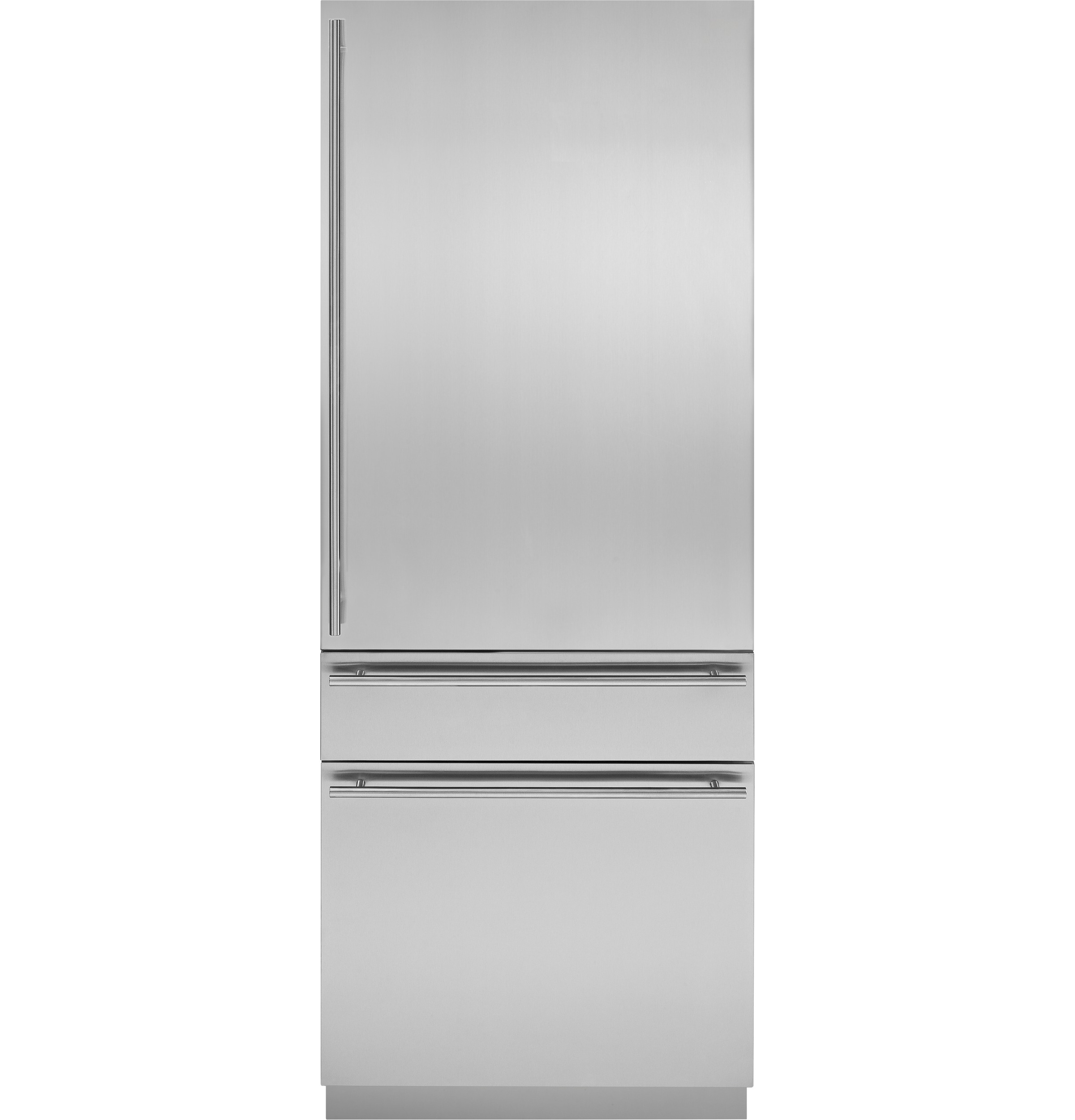 prod storage drawer sharpen op refrigerator clean frigidaire wid oven hei gas product single details d wall with jsp self spin