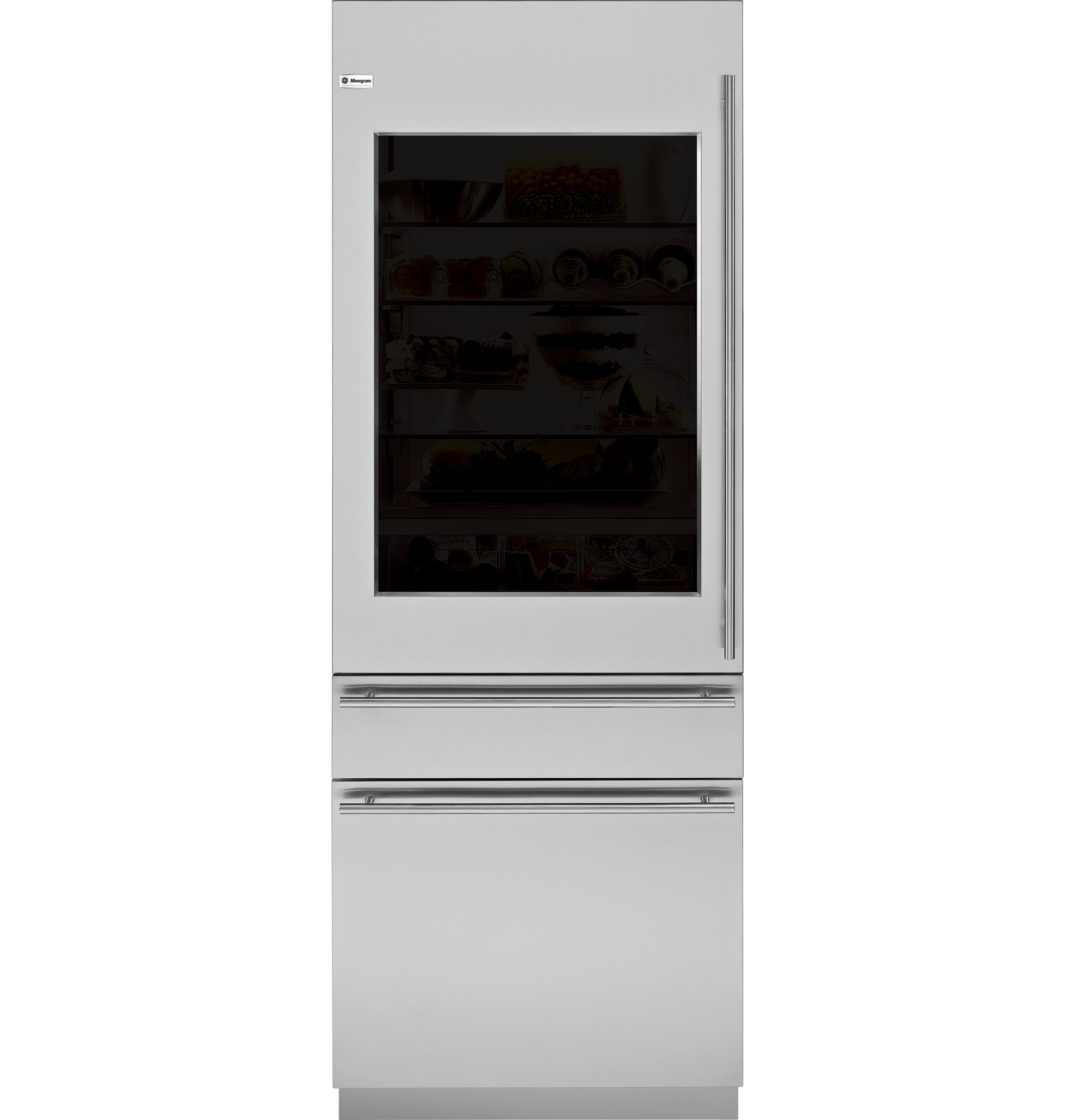 popular parts accessories - Refridgerator Glass Door