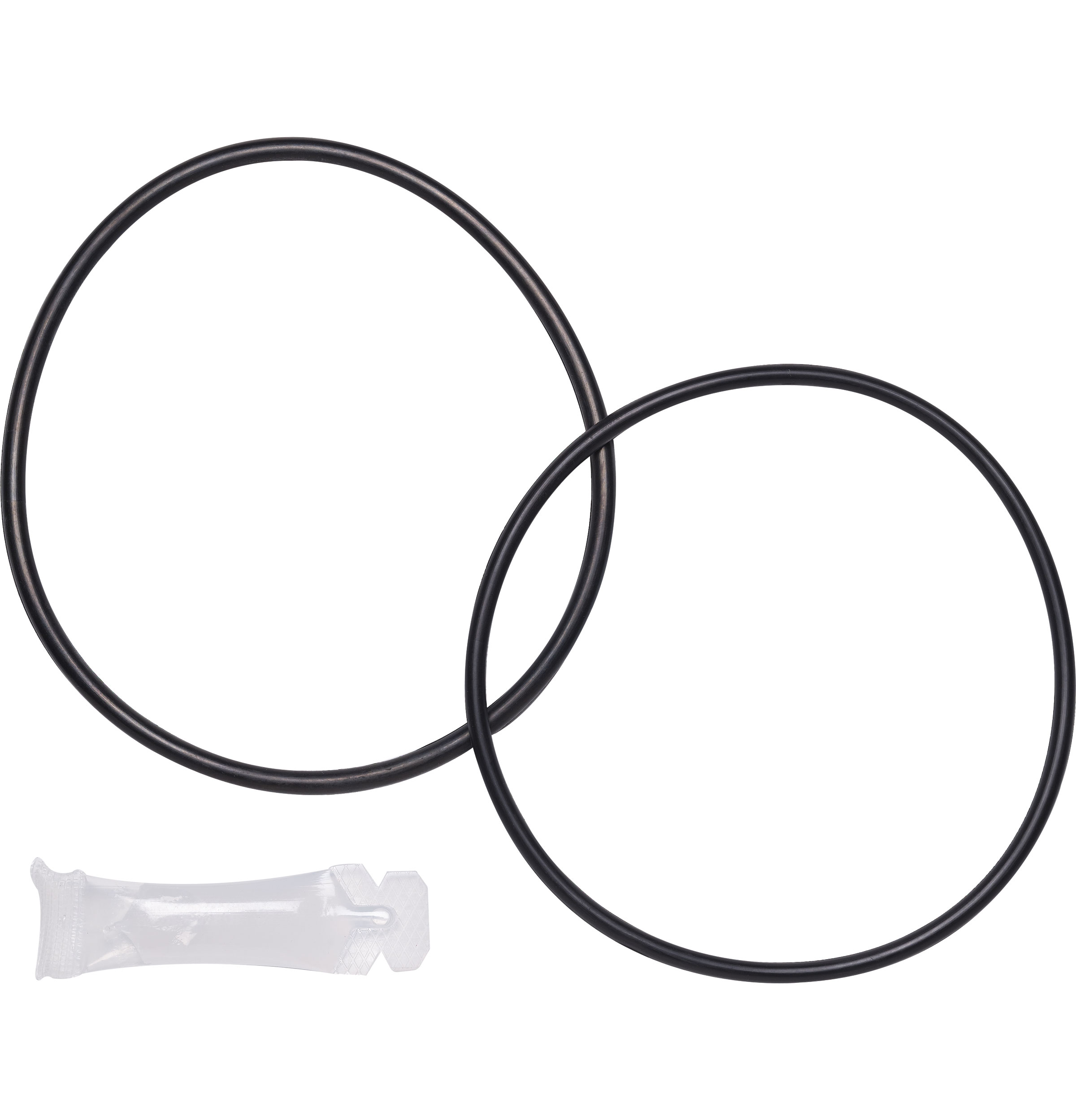 O-Ring Depot Compatible with General Electric WS03X10054 Water Filter O-Ring