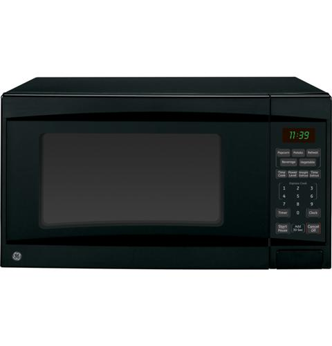 Ft Countertop Microwave Oven