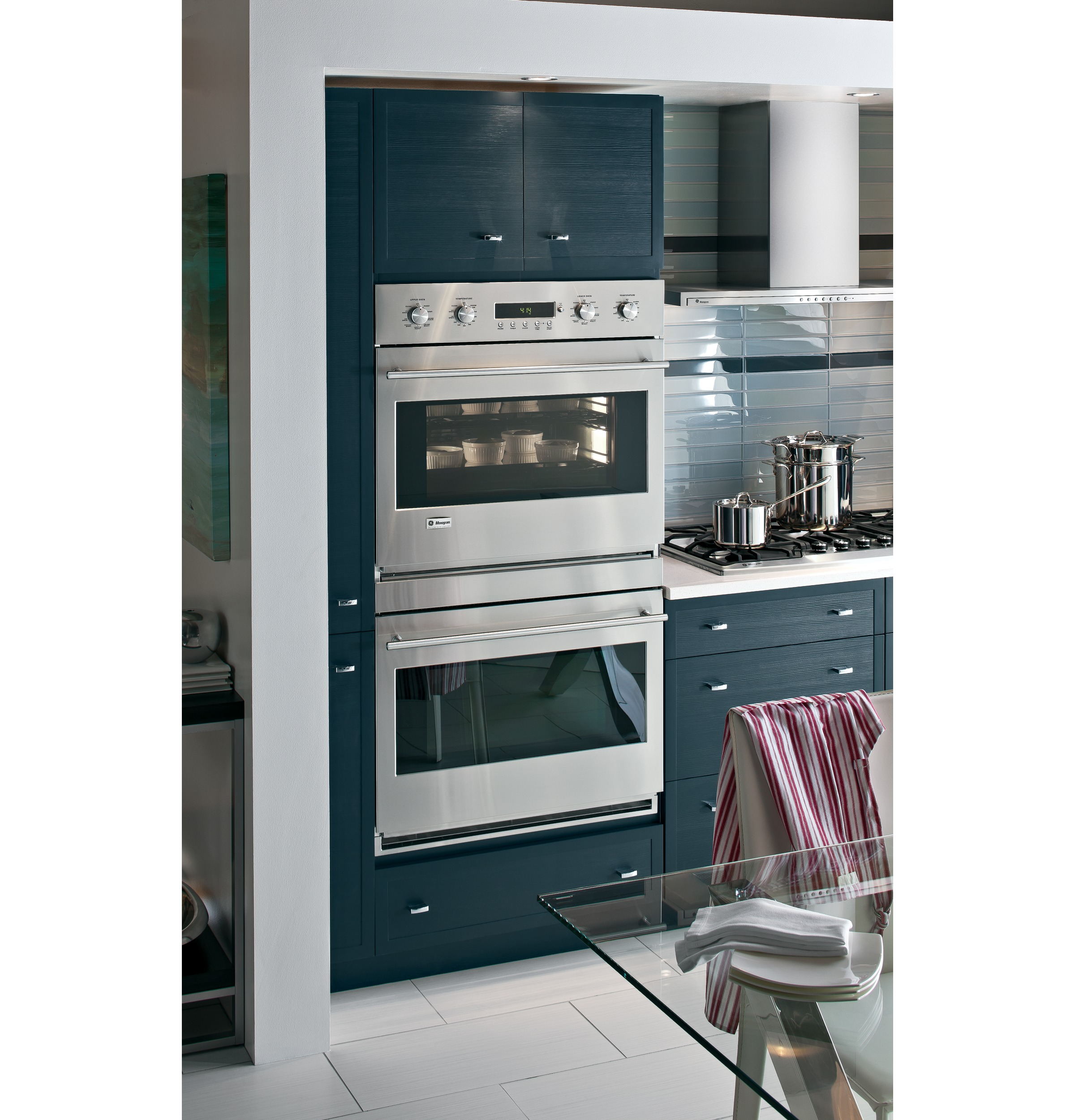 Types Of Wall Ovens ~ Ge oven zet smss