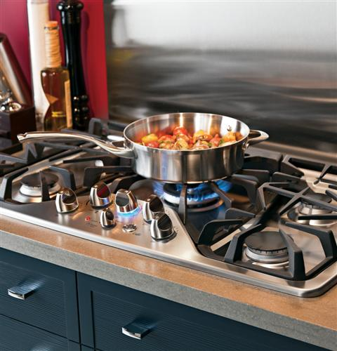 900mm nuwave induction cooktop review