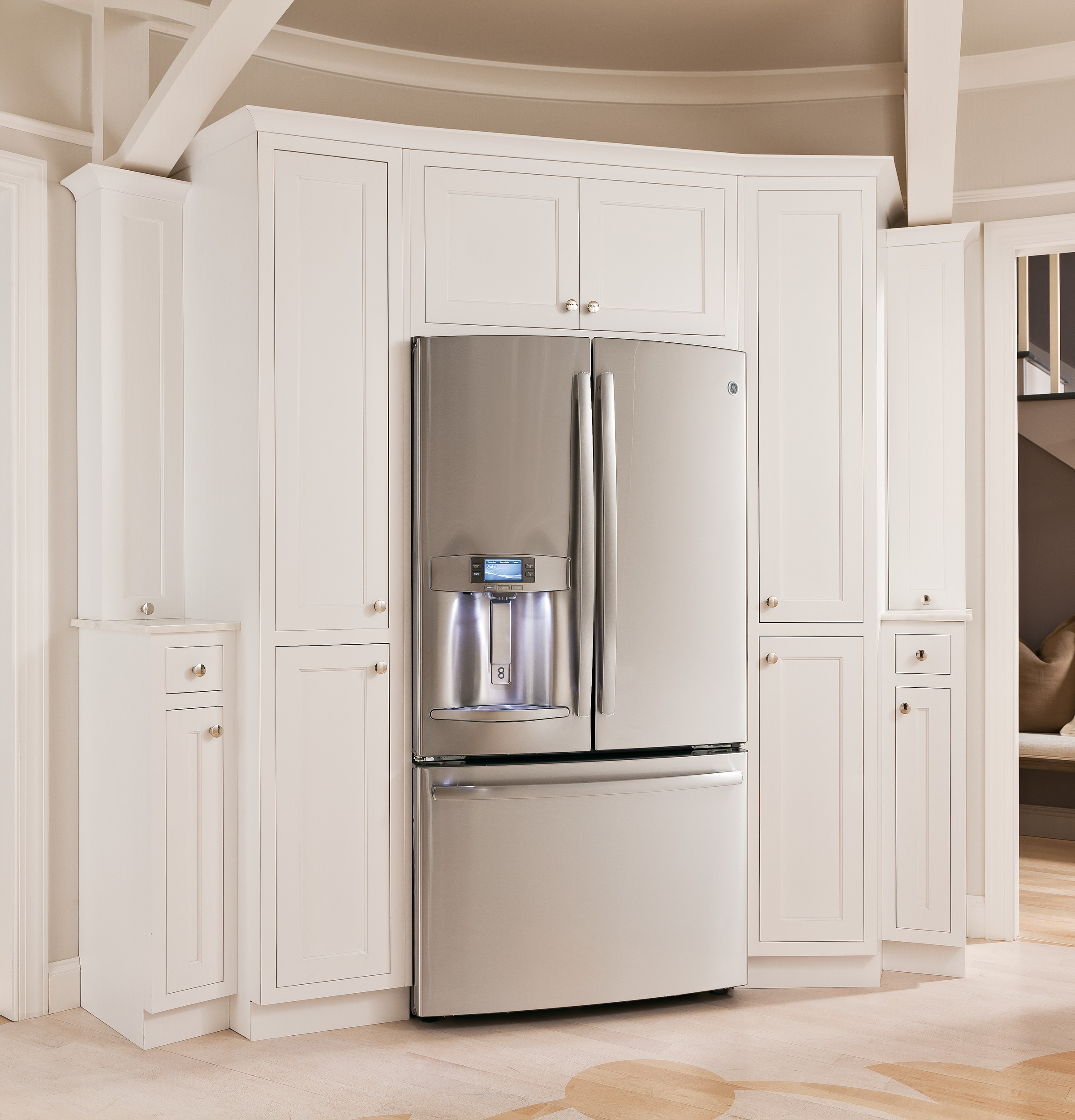 Payment For Invoice Word Ge Profile Series  Cu Ft Frenchdoor Refrigerator  Receipt Of Order Excel with Target Gift Receipt Lookup Pdf Product Image Product Image Product Image Product Image  Consumer Reports Invoice Price