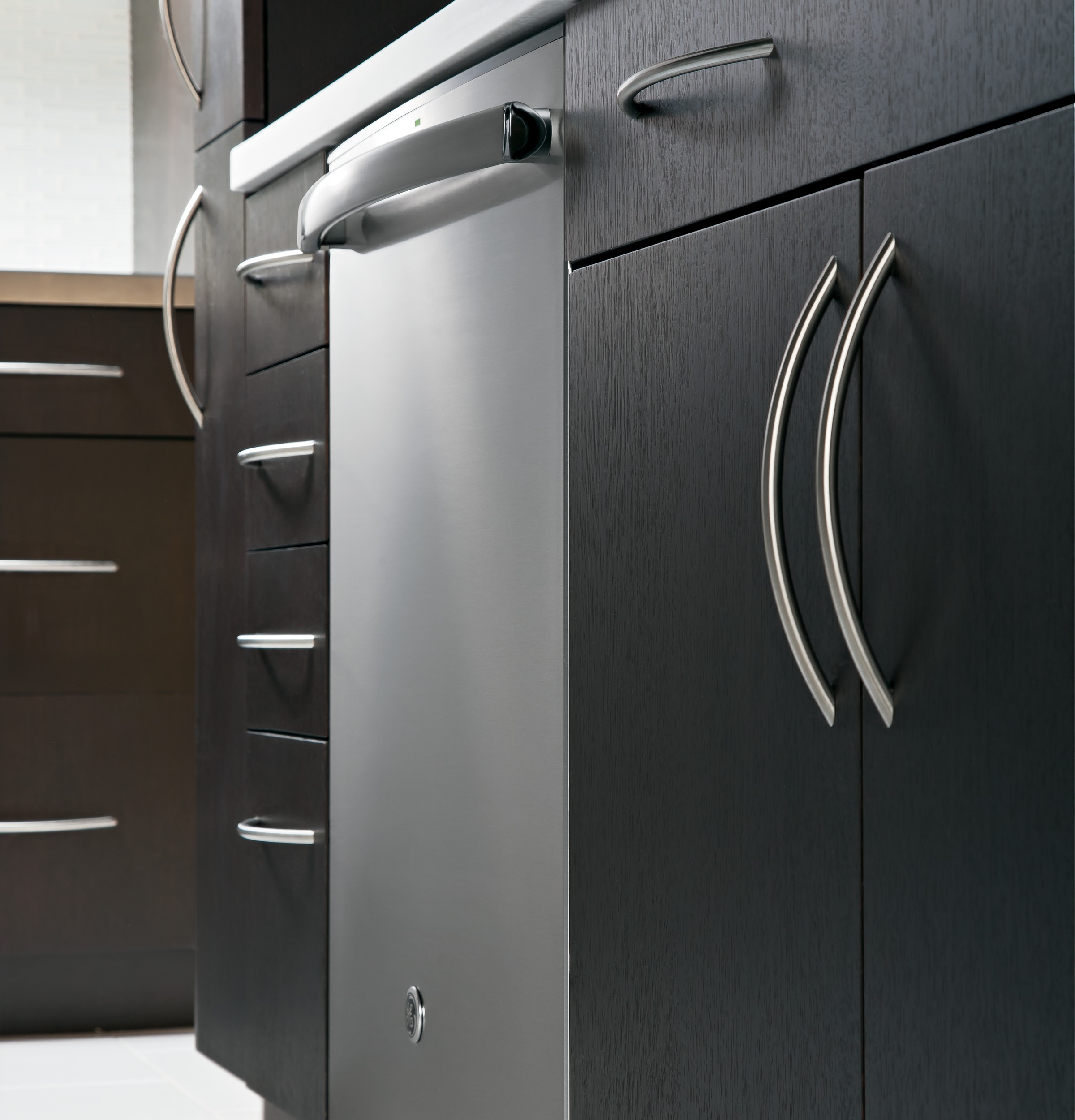 with drawer single furniture walmart x size file pertaining mesmerizing office shelf cabinet for dishwasher to cabinets