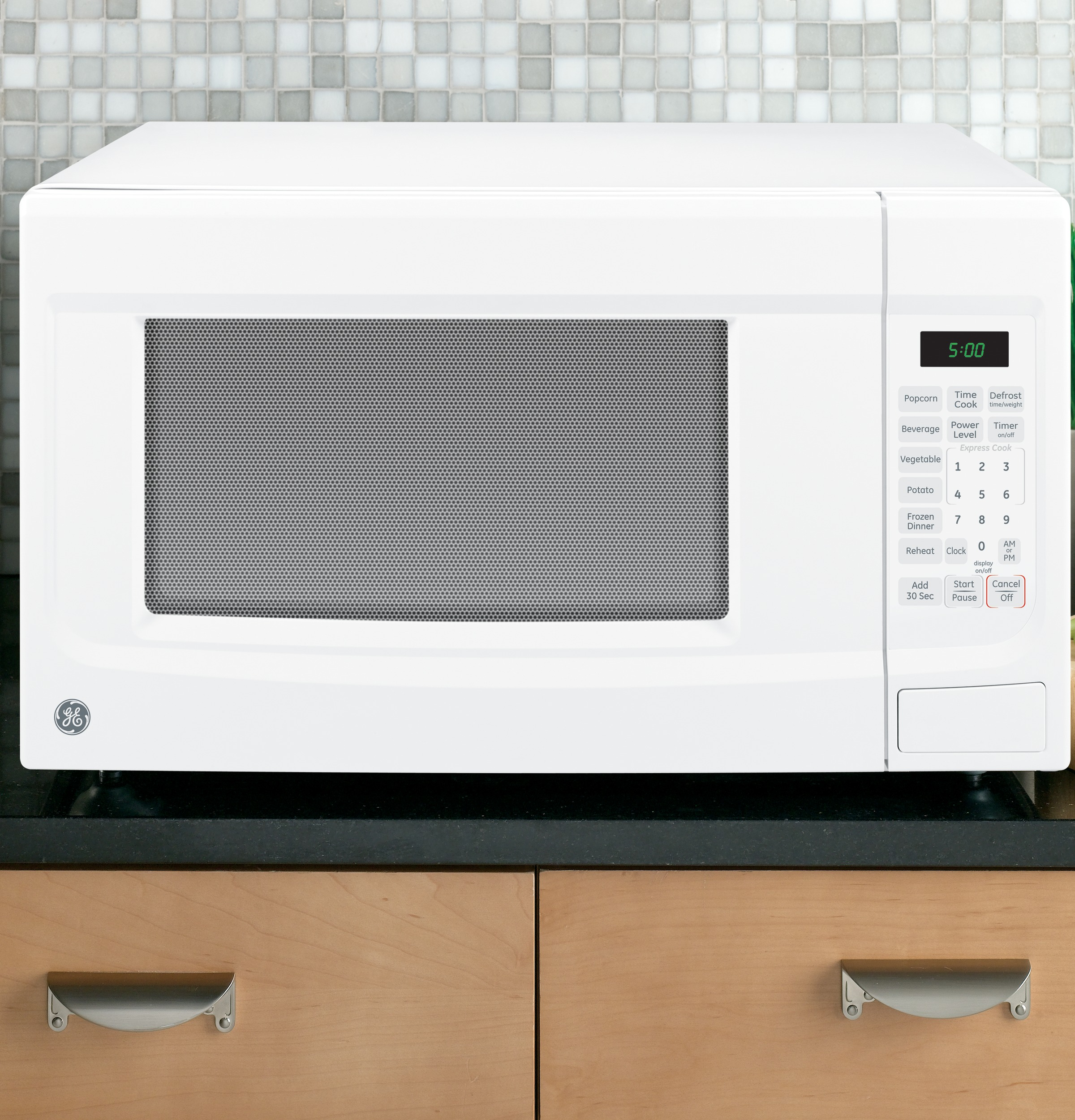 image pcr rated countertops product cu feet helpful countertop customer ovens in oven look reviews microwave stainless best whirlpool
