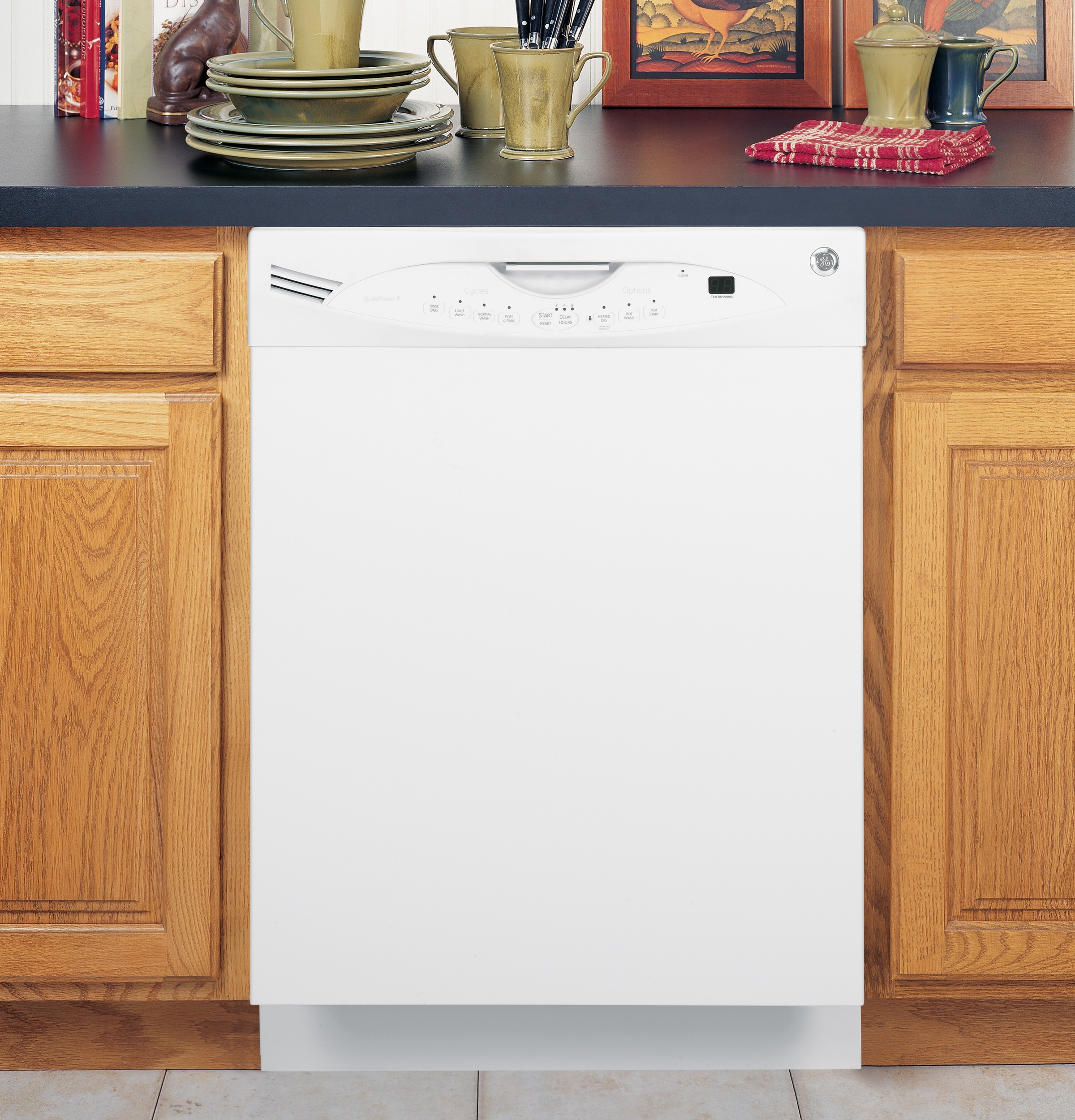 gea drawer requesttype dispatcher name controls steel ge single stainless hidden with image hybrid interior appliance specs dishwasher product