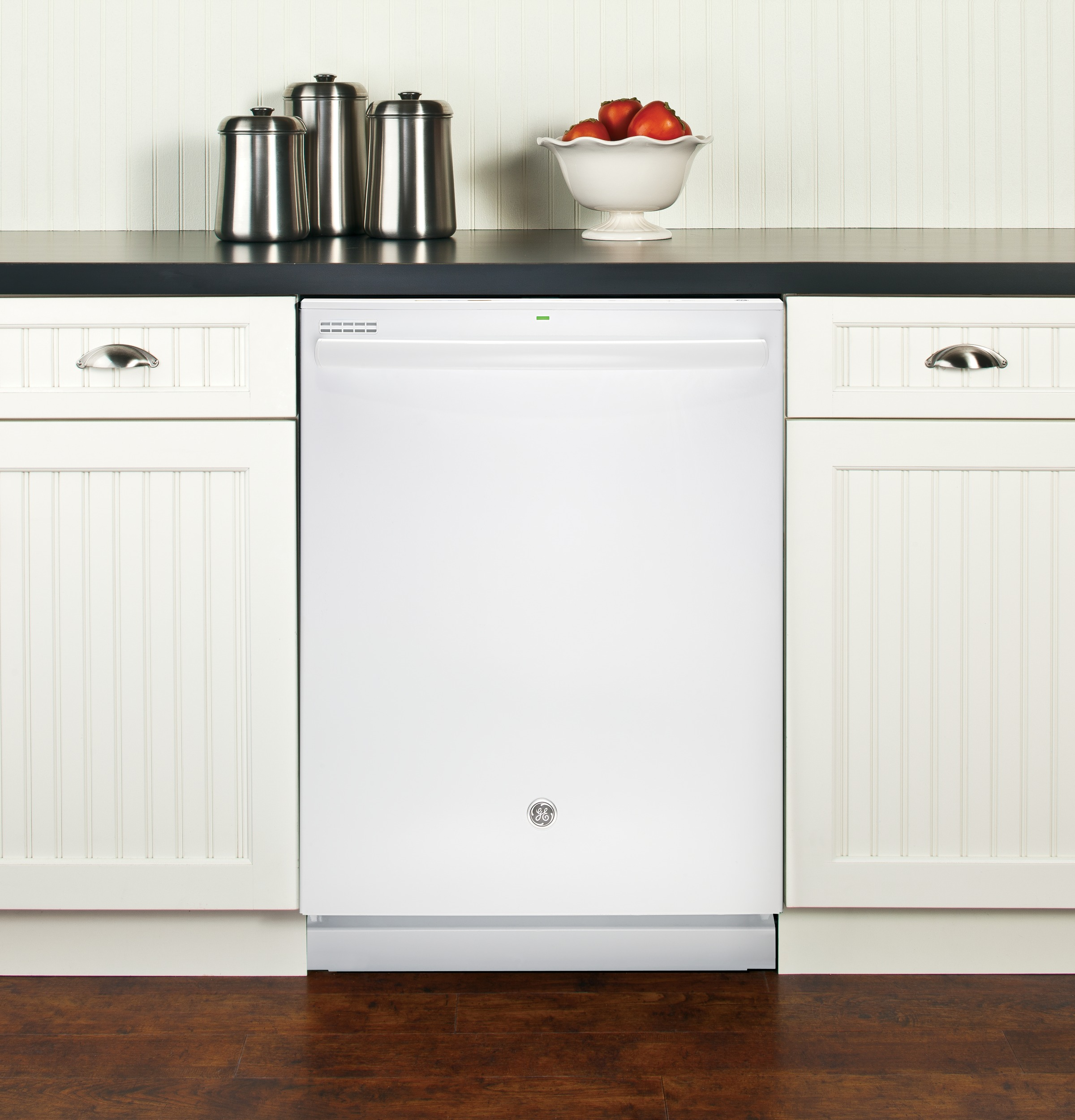 dispatcher dishwasher spacemaker under product specs appliance gea name ge appliances drawer sink requesttype image single the