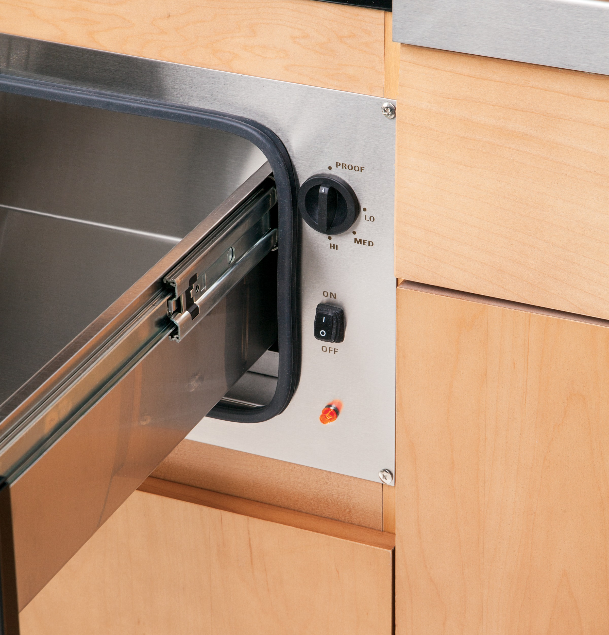 more tools way shopping your electronics kenmore on pro warming online points earn appliances stainless drawer shop prod
