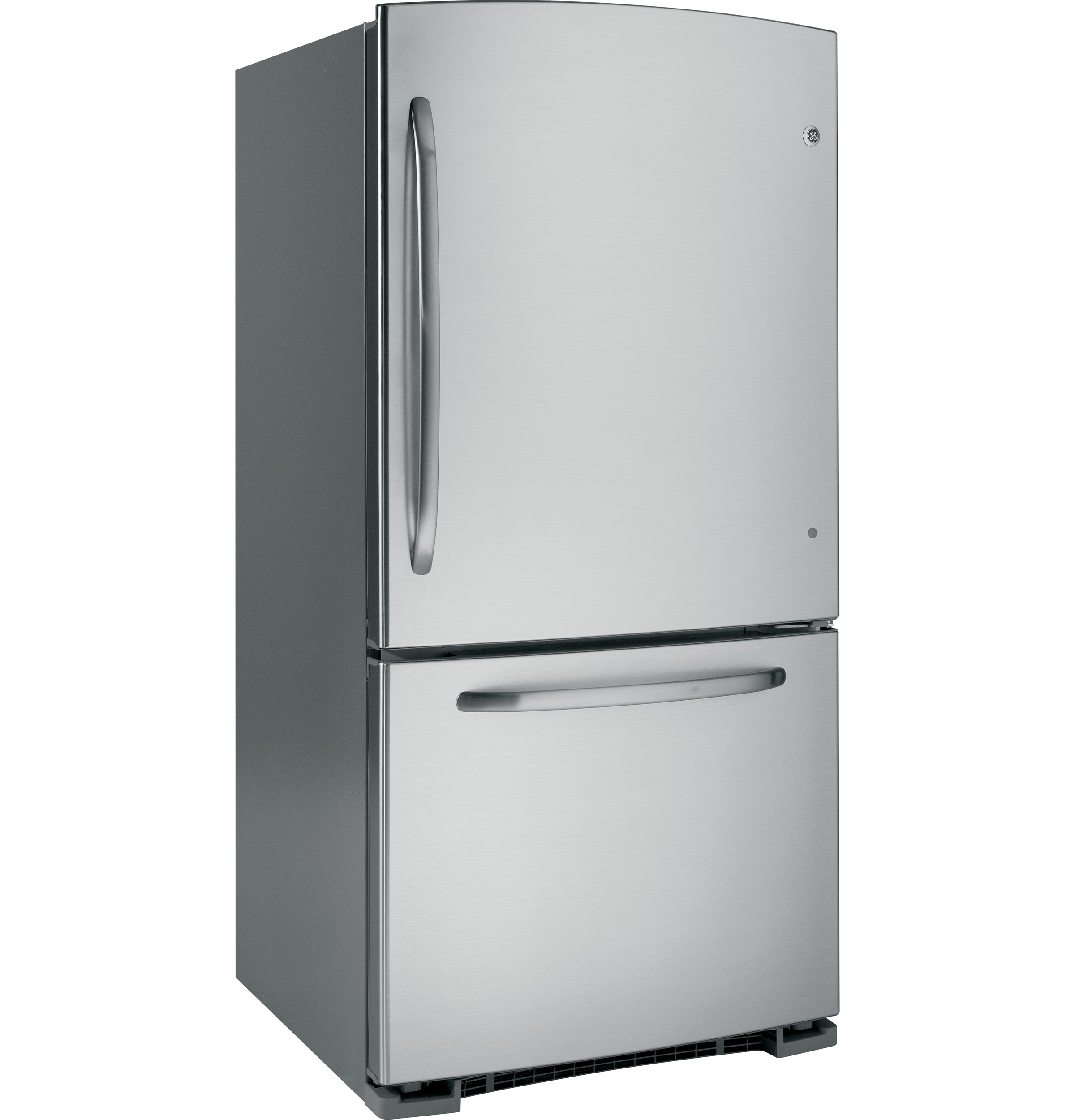 drawer fridge and lt door with vitrifrigo total of double capacity freezer refrigerator portable compressor internal