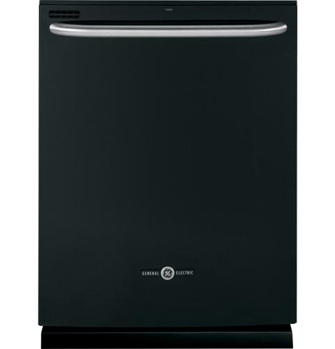 GE Artistry™ Series Dishwasher with Top Controls