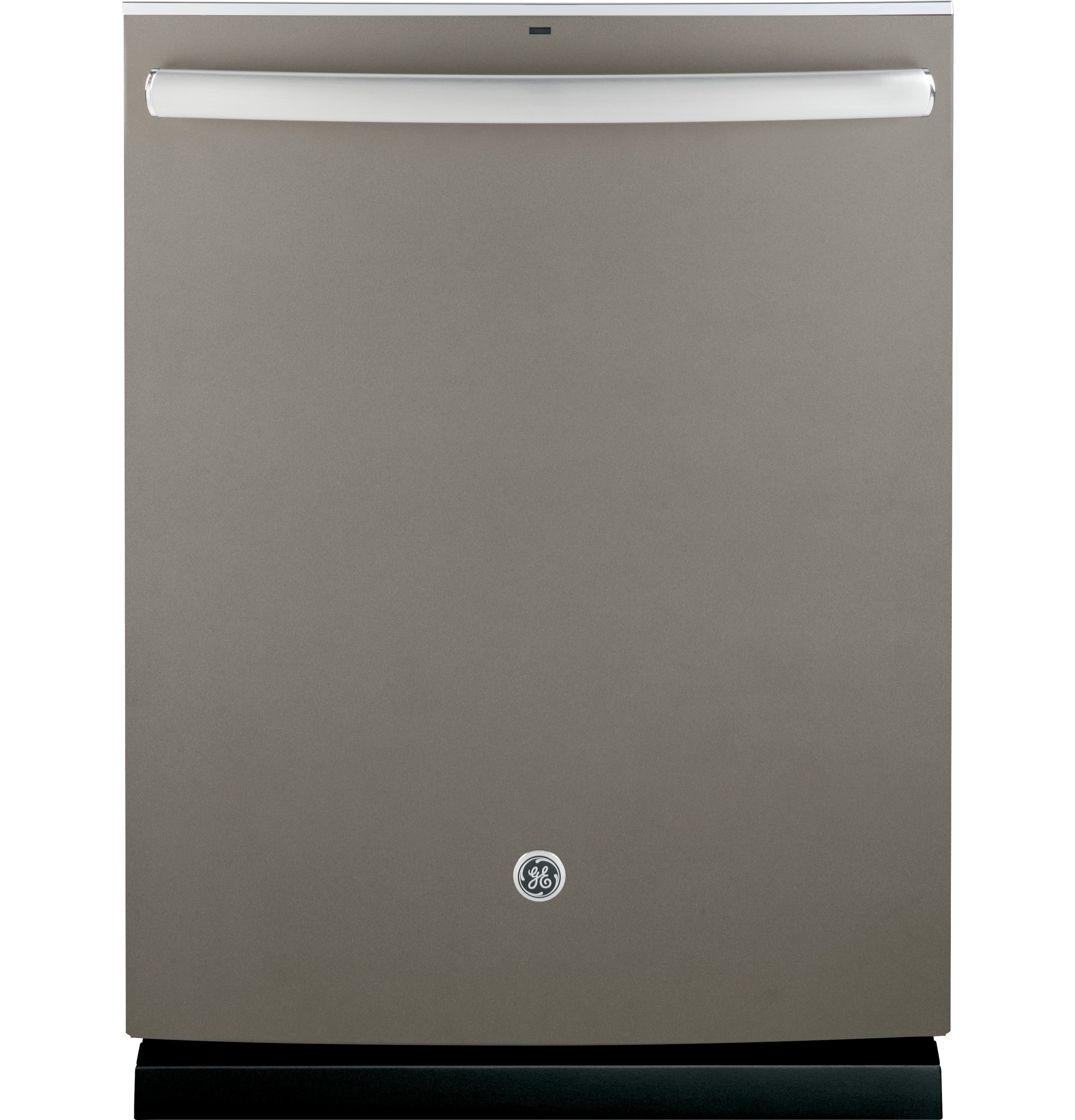 Ge Stainless Steel Interior Dishwasher With Hidden Controls Gdt580smfes Ge Appliances