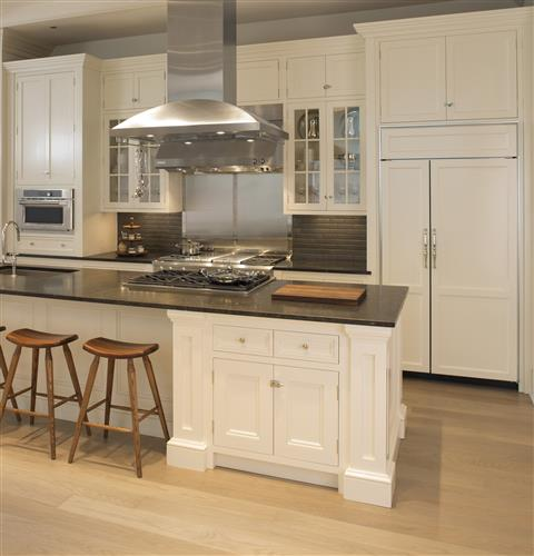 "Thumbnail of Monogram 36"" Professional Gas Rangetop with 6 Burners (Natural Gas) 6"