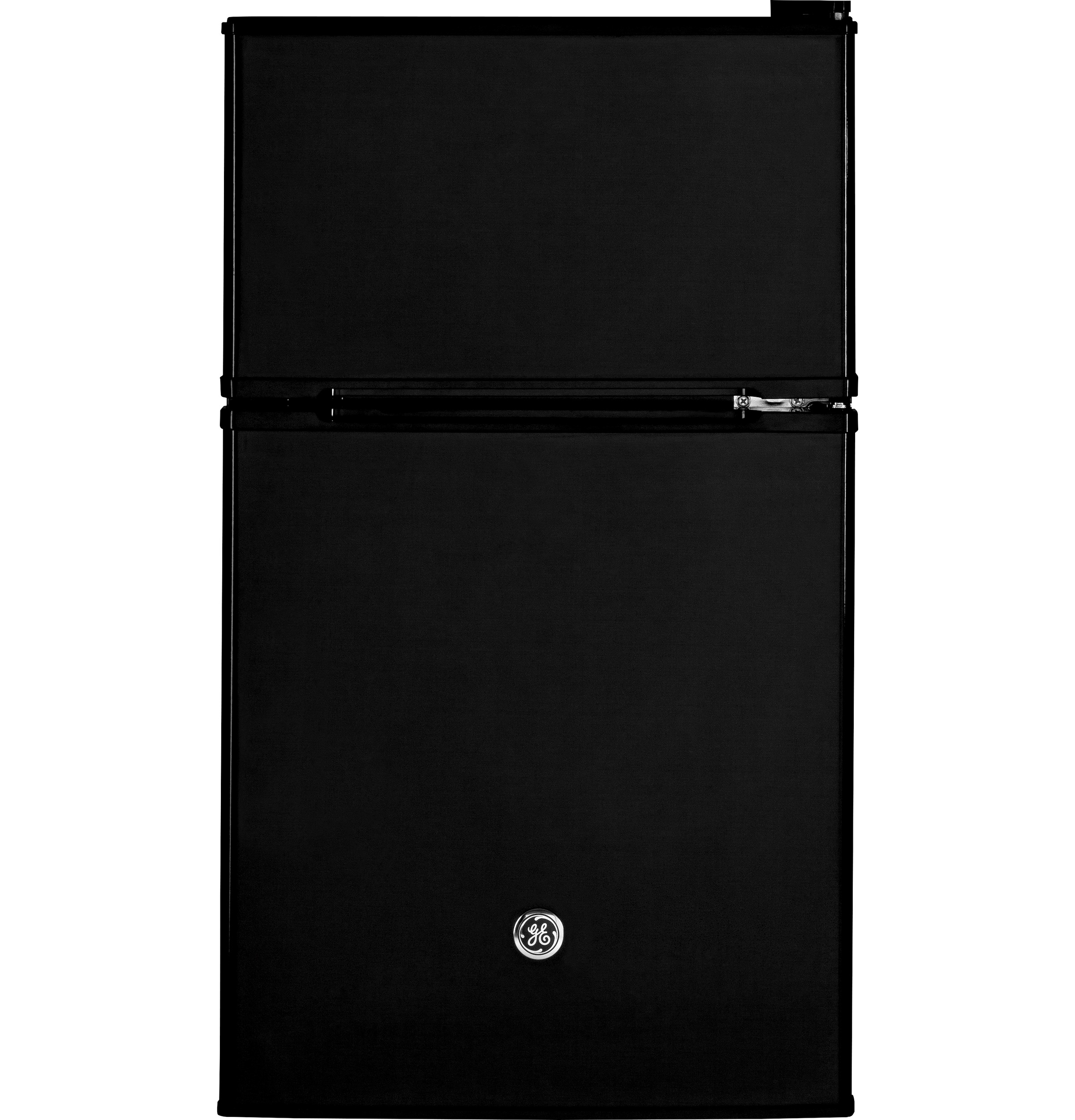 interior doors adjustable dispenser drawer attractive depth ice free stainless refrigerator double door glas light color white bottom fresh right counter steel of food section frost superb shelves full kitchen top black french size handles freezer mesmerizing water defrost and filter led